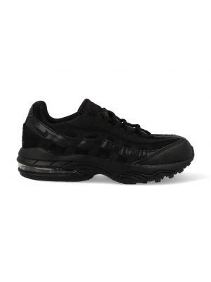 Nike Air Max 95 311524-055 Zwart