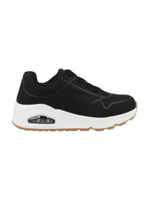 Skechers Uno Stand On Air 403674L/BLK Zwart