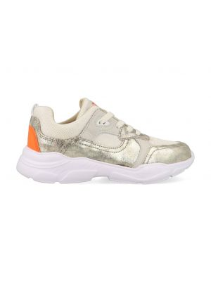 Braqeez Sneakers Renee Run 421280-506 Beige