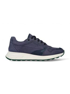 McGregor Sneakers 621100252-529 Blauw