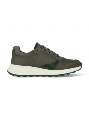 McGregor Sneakers 621100252-569 Leger Groen