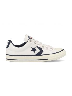 Converse All Stars Star Player 671109C Wit