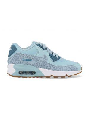 Nike Air Max 90 en Nike Air Max 1 | Sneakersenzo