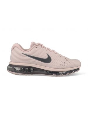 nike air max 2017 groen dames
