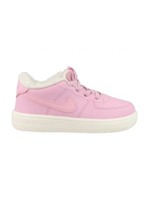 Nike Force 1 '18 SE AR1134-600 Roze