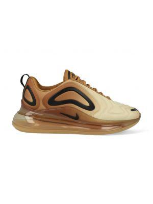 Nike Air Max 720 AR9293-700 Goud