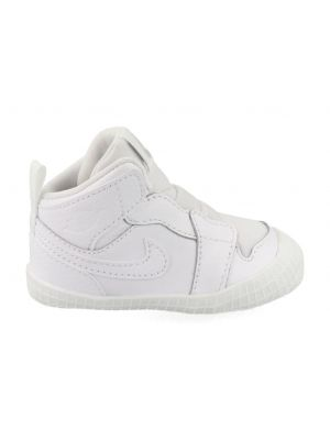 Nike Jordan 1 Crib AT3745-100 Wit
