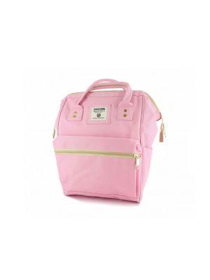 Shoesme Rugzak BAG8A025-A Roze