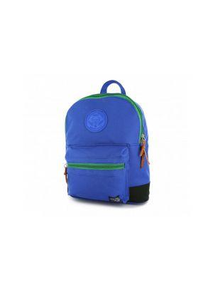 Shoesme Rugzak BAG9A034-B Blauw