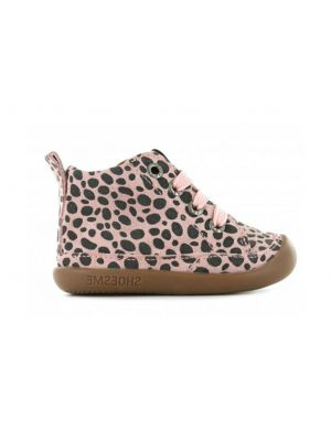 Shoesme Sneakers BF20S004-A Roze