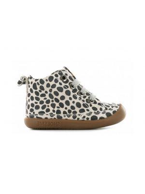 Shoesme Sneakers BF20S004-B Beige