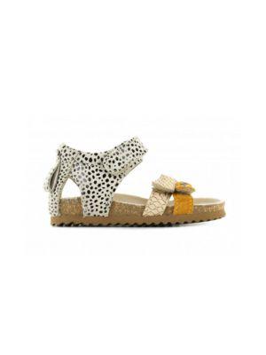 Shoesme Sandalen BI21S076-B Wit