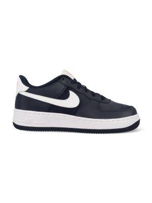 Nike Air max kids en kinder Air Max | Sneakersenzo