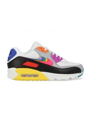 Nike Air Max heren Air Max 90 en Nike Air Max 1 | Sneakersenzo