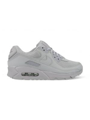 Nike Air Max 90 CN8490-001 Grijs