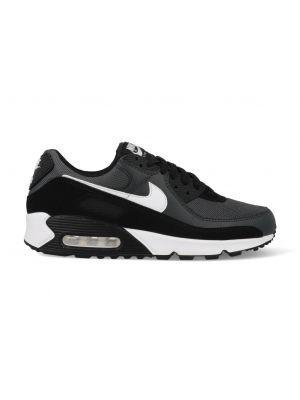 Nike Air Max heren Air Max 90 en Max 1 | Sneakersenzo