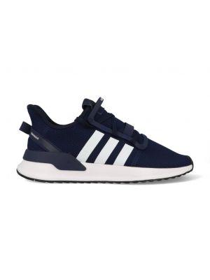 Adidas Onze merken