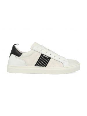 Antony Morato Sneakers MMFW01253-LE500019 Wit
