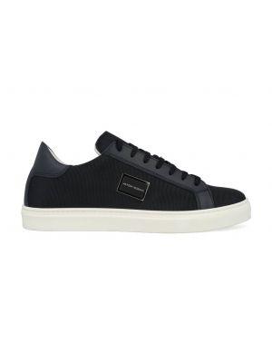 Antony Morato Sneakers MMFW01275-LE500019 Blauw