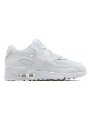Nike Air Max kids en kinder Air Max 90 | Sneakersenzo