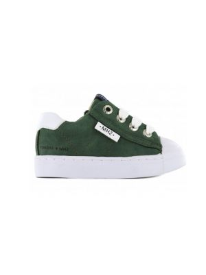 Shoesme Sneakers  SH21S001-F Groen