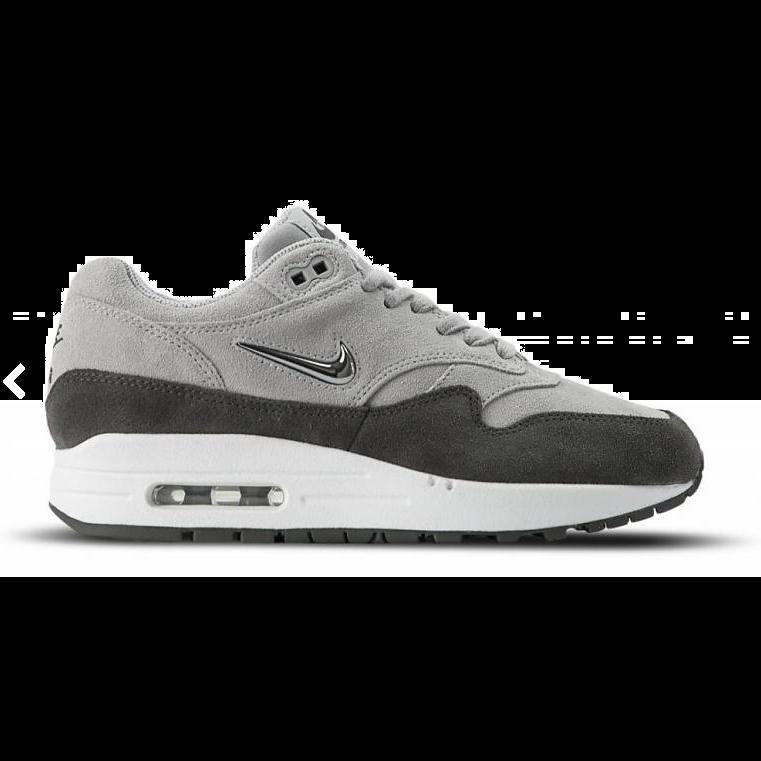 Nike Air Max 1 Premium Sc Blauw | Winkelstraat.nl