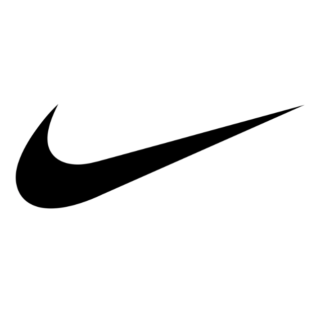 Nike Air Max 90 Essential 537384 088 Grijs Wit