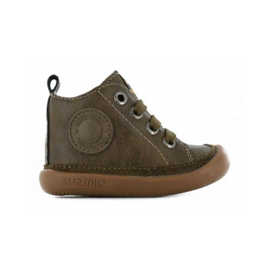 Shoesme Sneakers BF8W001-D Groen