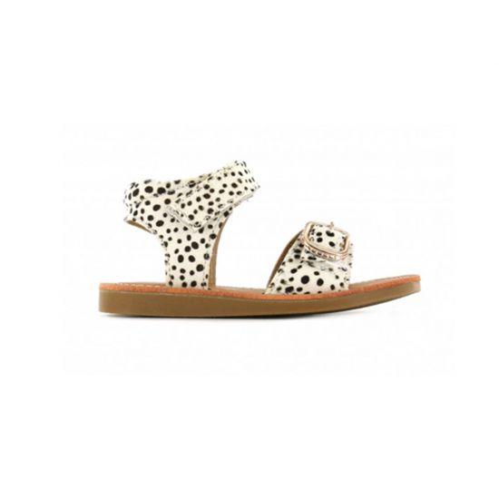 Shoesme Sandalen CS21S004-D Wit