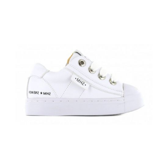Shoesme Sneakers SH21S001-J Wit