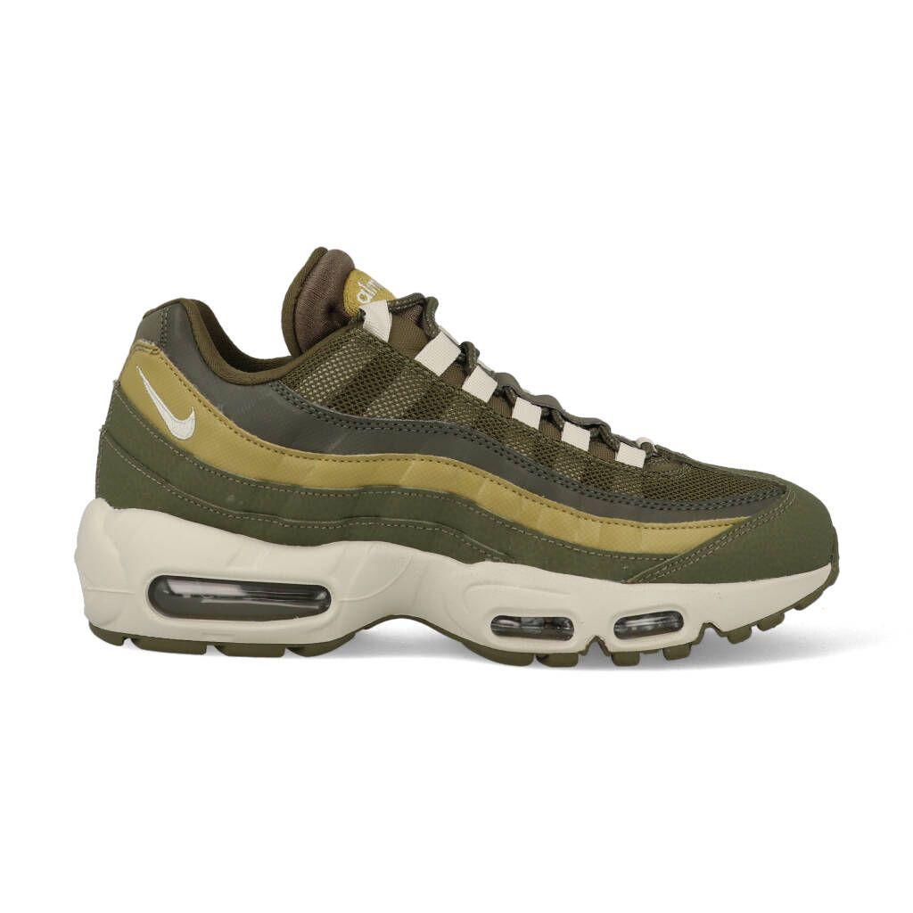 air max 95 outdoor groen clearance 5a22d 15113