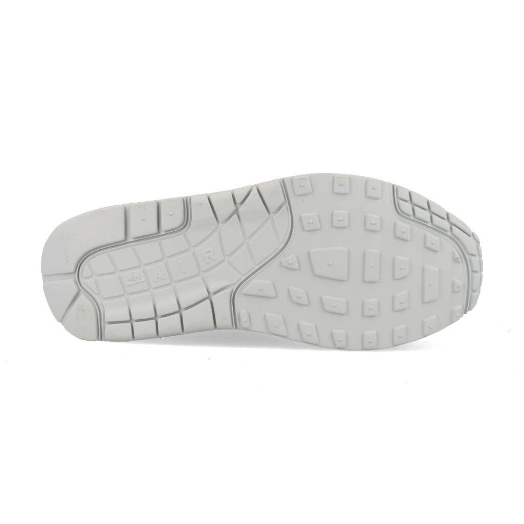 Nike Air Max 1 LX 917691 002 Wit Grijs