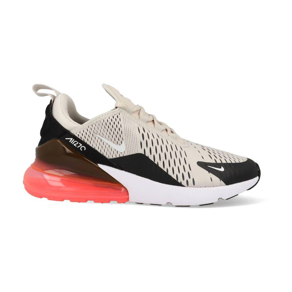Bruine Nike Air Max 270 | Dames & heren | Sneakerbaron NL