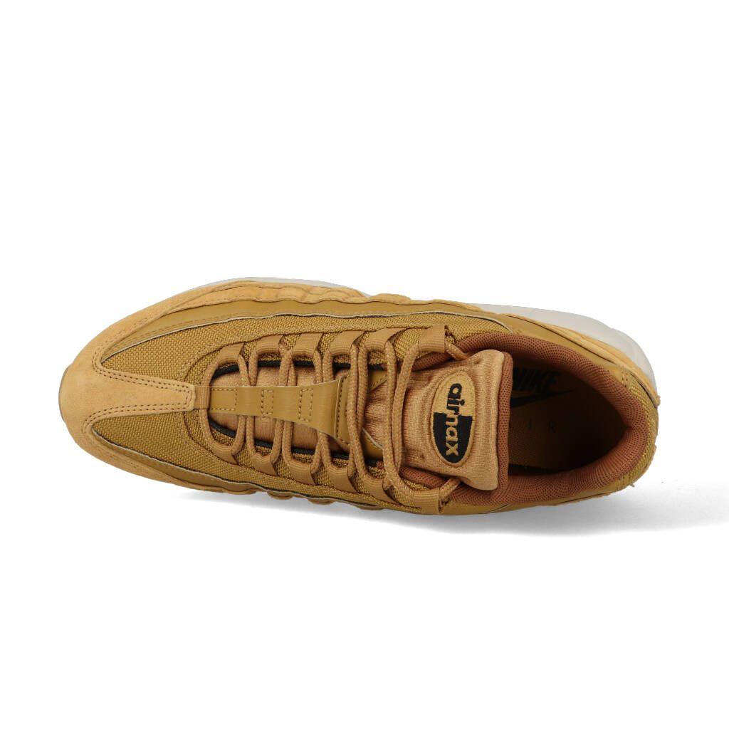 Nike Air Max 95 SE AJ2018 700 Bruin