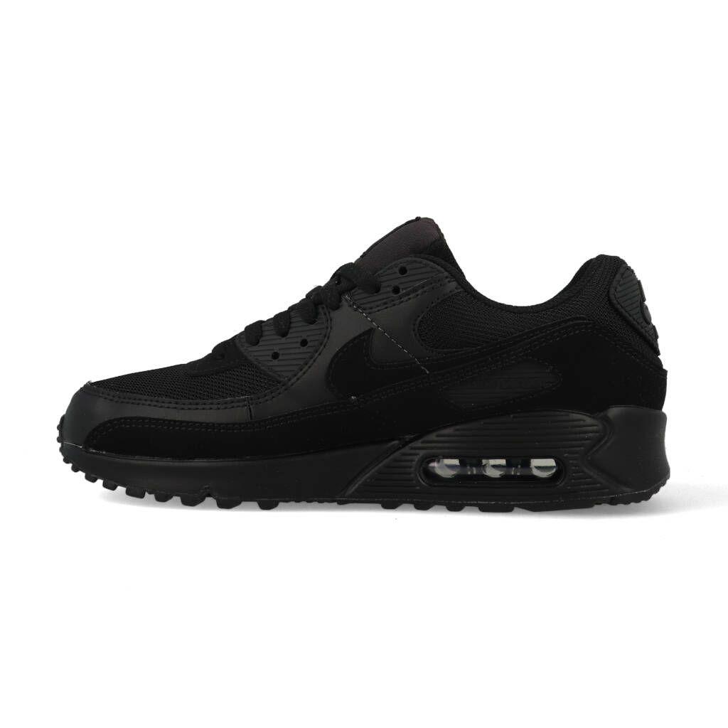 Nike Air Max 90 Essential CN8490 003 Zwart