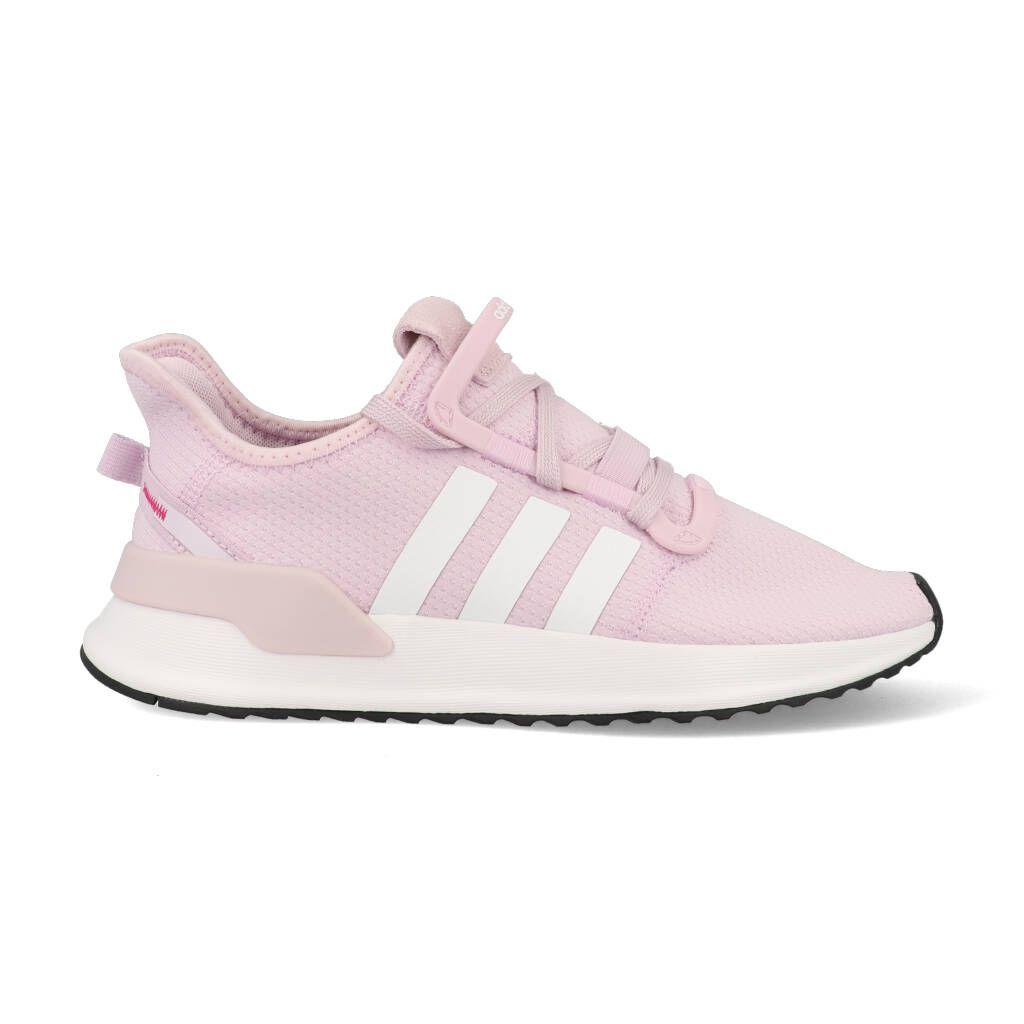 Adidas U Path Run G28112 Roze