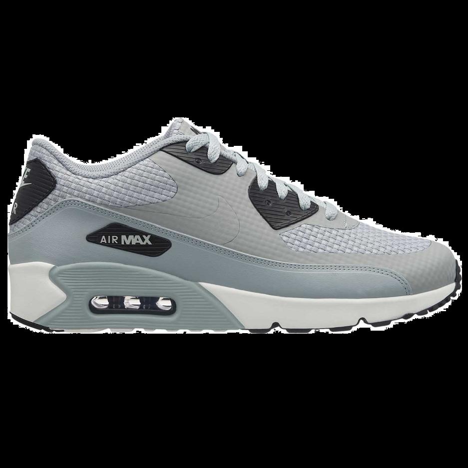 Nike Air Max 90 Ultra 2.0 876005 008 Grijs