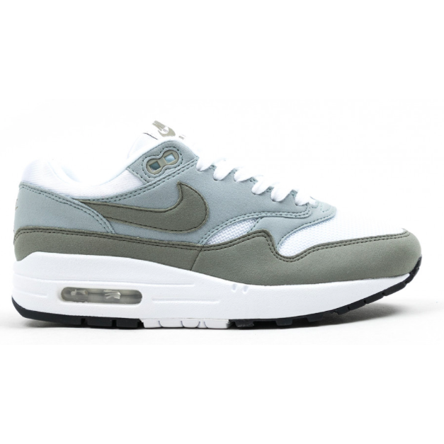 Buy > nike air max 1 legergroen |