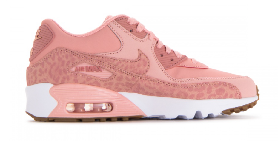 nike air max 90 heren special edition