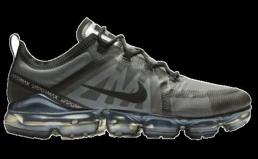 e71cd43911e Nike Air Vapormax 2019 AR6631-004 Zwart