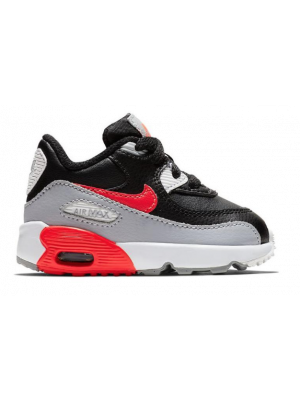 5a04a859ba8 Nike Air Max kids en kinder Air Max 90 | Sneakersenzo