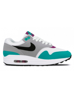 24e0cc46788 Nike Air Max kids en kinder Air Max 90 | Sneakersenzo