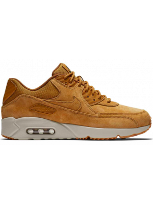 premium selection 43873 2448a Nike Air Max 90 924447-700 Bruin