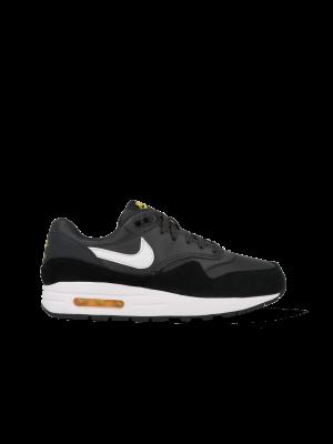 Sneakers bestellen in onze Sneaker winkel | Sneakersenzo