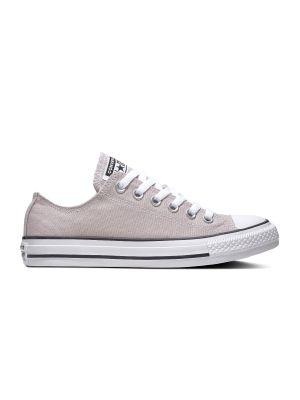 7efc97df547 Kids Sneakers en Kinder Schoenen | Sneakersenzo: Paars