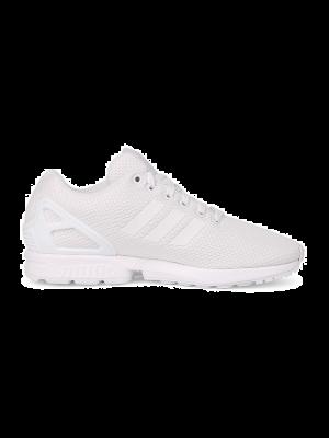fb120c28f62 Sneakers bestellen in onze Sneaker winkel | Sneakersenzo: 46 2/3