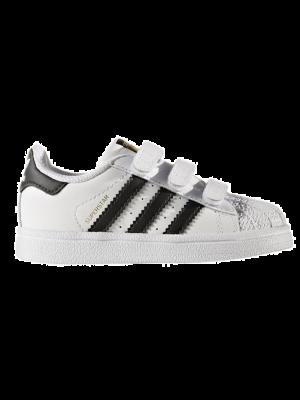 4e1e5b15e55 Kids Sneakers en Kinder Schoenen | Sneakersenzo: Adidas