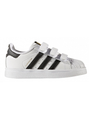 8f93aabfac6 Kids Sneakers en Kinder Schoenen   Sneakersenzo: Adidas
