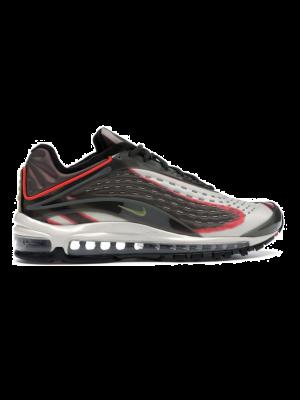 Nike Air Max 90 en Nike Air Max 1 | Sneakersenzo: 42
