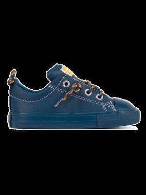 3ebcfef0bf7 Kids Sneakers en Kinder Schoenen   Sneakersenzo: Blauw
